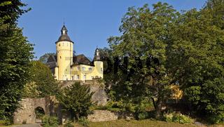 GM_Nuembrecht_Schloss_06.tif