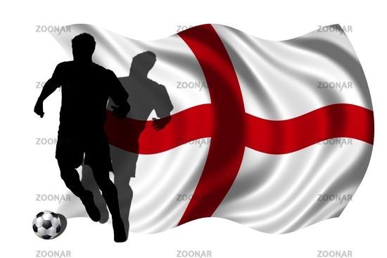 Foto Fussball England Bild 1109839