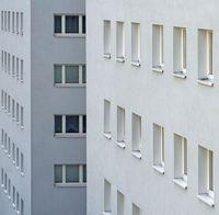 windows2 - Fenster2