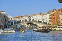 Venedig_Ponte_Rialto_002