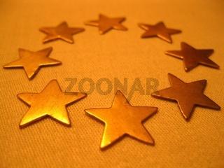 Sternkreis