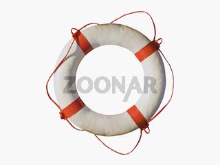 Rettungsring | lifebuoy