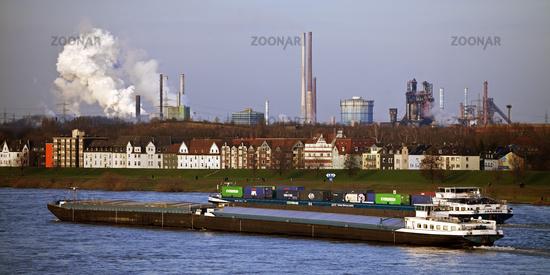 DU_Rhein_15.tif