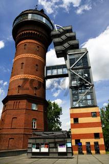 Aquarius Wassermuseum