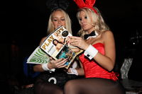 Playboy Club-Tour 2010