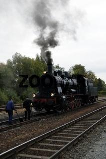 Lok 57 2770..03