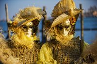 Masken_gold_002