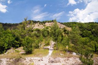 mount Dohlenstein
