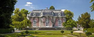 D_Schloss Benrath_09.tif