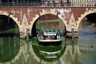 Ellernstorbrücke