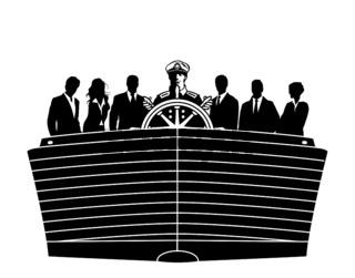 Schiffs Leitung.eps