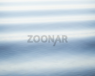 Smooth Water Surface Ripples Background