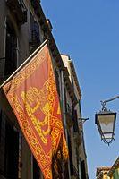 Venedig_Fassade_H06