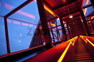 E_Zollverein_Gangway_60.tif