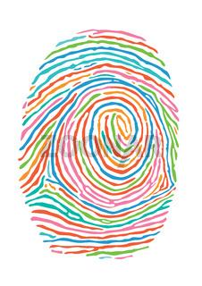 Farb Fingerabdruck.jpg