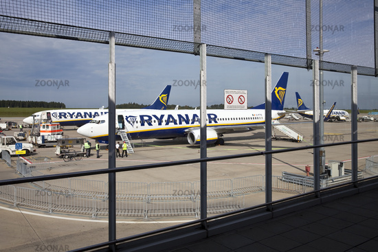 SIM_Hahn_Flughafen_06.tif