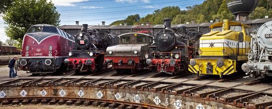 BO_Eisenbahnmuseum_22.tif