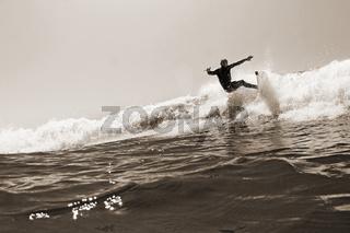 Surf_13