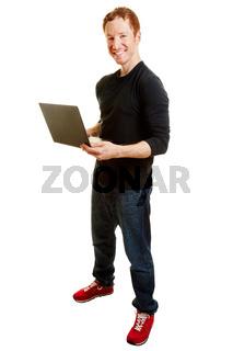 Webdesigner Programmierer oder Blogger