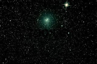 Komet 103P/Hartley 2 - Comet 103P/Hartley 2 -