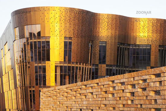W_Architektur_02.tif