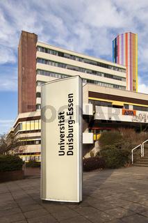 E_Uni Duisburg-Essen_01.tif