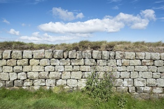 Der Hadrianswall