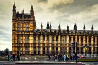 Westminster Palace 01