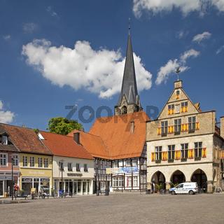 UN_Werne_Altstadt_09.tif
