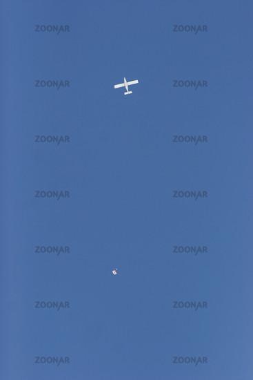 Skydive_04