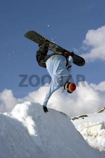 Snow_18