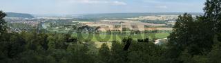 Hoexter Panorama