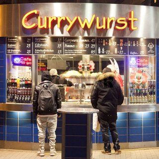 K_Currywurst_02.tif