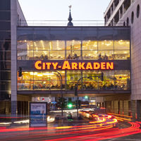 W_City-Arkaden_07.tif