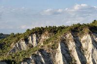 I Calacnhi (Tuscany)