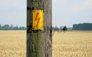 neue energie - new energy