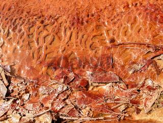 mineralquelle/eisenhaltig 2- spa/ferruginous2