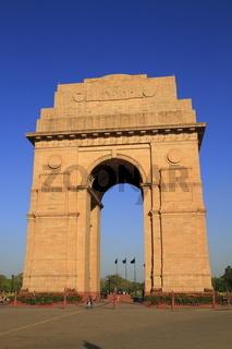 Das India Gate