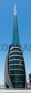Glockenturm, Perth, Australien