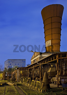 E_Zollverein_Rother_02.tif