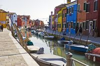 Burano_Canale_003