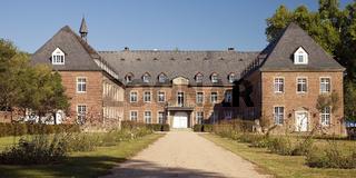 NE_Grevenbroich_Kloster_02.tif