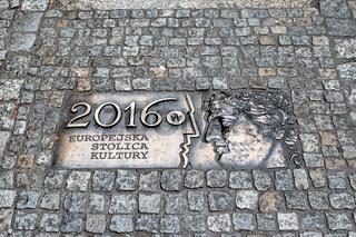Breslau - Europäische Kulturhauptstadt 2016