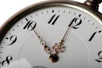 Taschenuhr - pocket watch