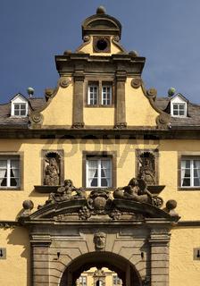 SO_Geseke_Schloss_07.tif