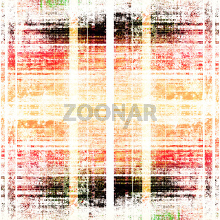 grunge background for your text