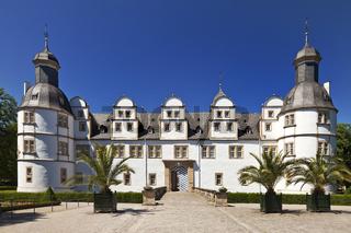 PB_Pb_Schloss Neuhaus_01.tif