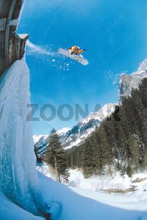 Snow_25