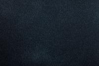 Hintergrund samtig dunkelblau