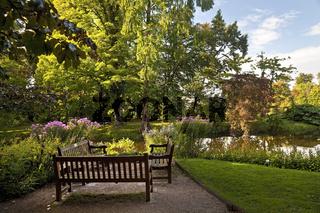 BN_Botanischer Garten_01.tif